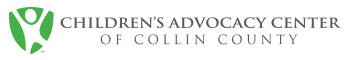 Children's Advocacy Center of Collin County