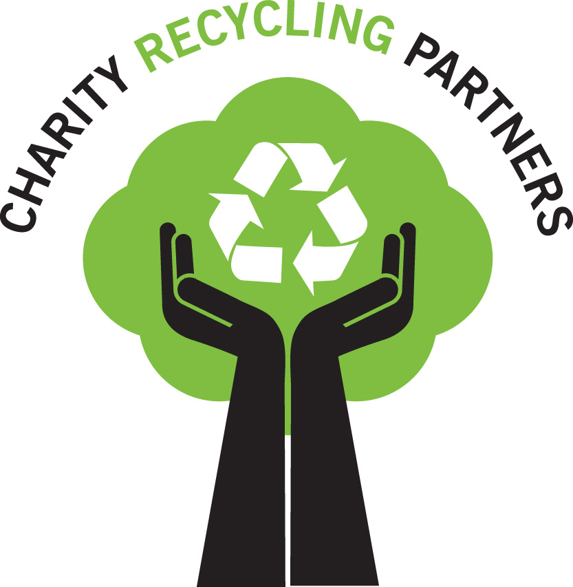charity-recycling-partners