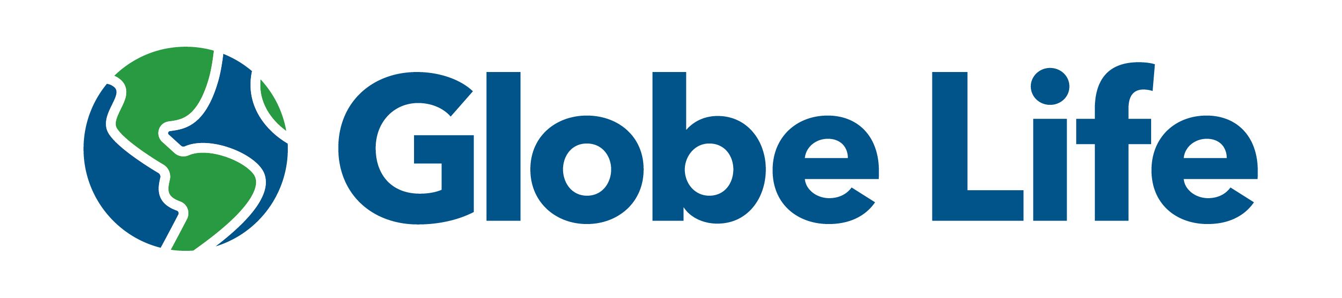 Globe_Life_Standard_Logo_CMYK_COLOR_BLUE_TEXT-01-2-10-2020
