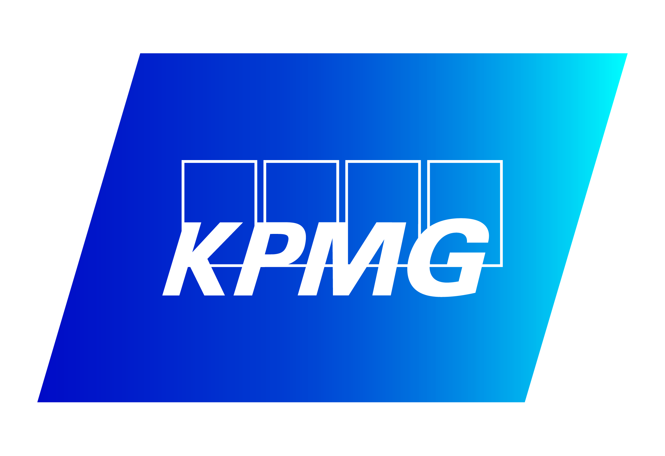 KPMG_Endorsement_CMYK