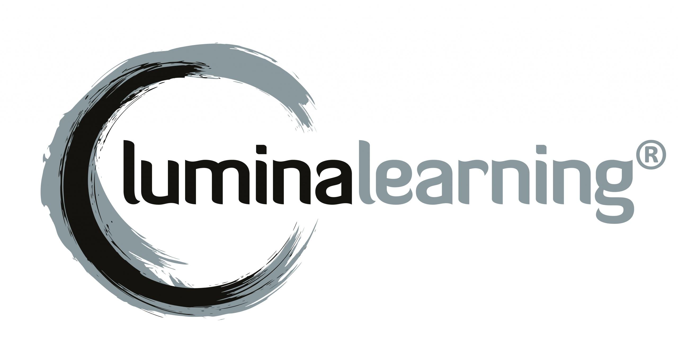Lumina_Logo_Learning_10cm-scaled