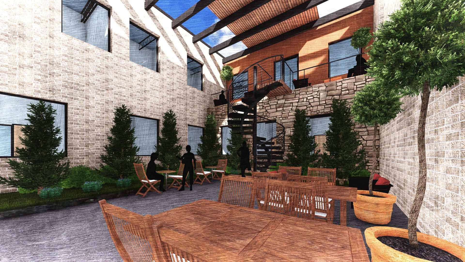New-facility-2